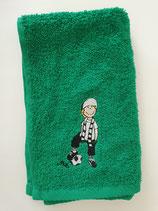 Handtuch Toor