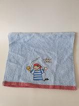 Handtuch Pirat