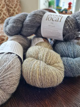 Wool Local 100g