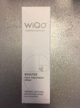 wiQo Booster post treatmend Spray 30ml
