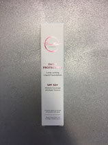 RoseKin Daily Protection Long Lasting Foundation SPF 50+ 20ml Farbe hell