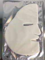 HAPPY SKIN Hydro Mineral Repaire Mask 1 Stk.