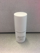 RED & WITHE Remove Serum 15ml