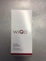 wiQo glättendes Gesichtsfluid