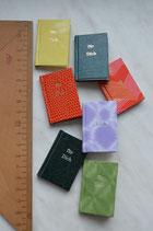 Minibuch