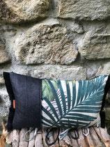 Kissen Palm Trees 30 cm x 50 cm