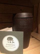 Urne für Ihre Fellnase  - Evertree