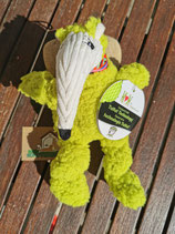 Knottie® Wild Things Ant eater small