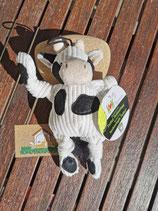 Barnyard Knotties® Cow small