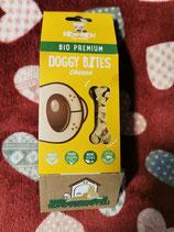 BIO Doggy Bites – Cheese