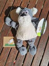 HuggleMutt Roscoe Knottie small