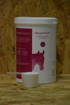 RossnaturErgänzer Magnesium