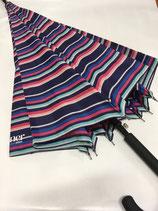 Parapluie Isotoner