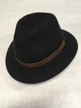 Chapeaux Bao Hats