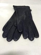 Gants Glove Story