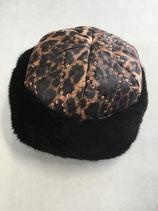 Bao Hats Toque