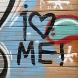 i love me II