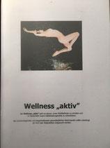 Wellness aktiv - Doro Küchler
