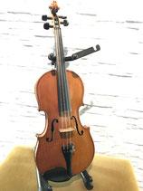 Violine 4/4 gebraucht