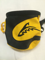 La Sportiva Chalk Bag Shark