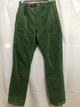 DragonClimber Arrow Pant Corduroy