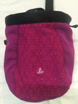 prAna Large Women's Chalk Bag with Belt