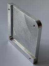 Tastplatte Estlcam v2.0