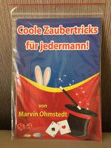 Zauberbuch für Kinder