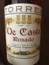 トーレス・デ・カスタ 1985