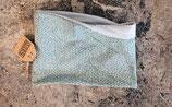 Loop Animalprint Mint