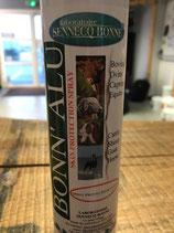 BONN'ALU - Spray protecteur cutané