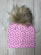 raini pink