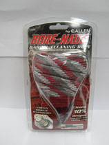 Allen Bore-Nado Barrel Cleaning Rope