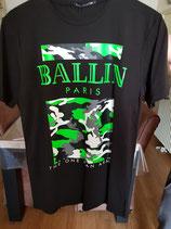 Style 3263 Ballin Groen