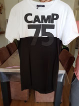 Style 3262 Camp 75