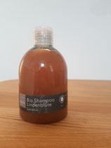 "Bio Shampoo Lindenblüte Sensitiv - 250ml"""
