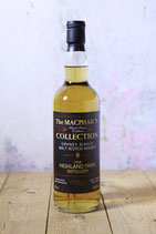 The macphail's collection 8J Orkney SM 40%