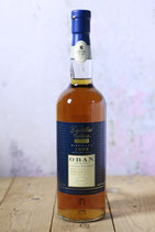 The Destillers Editidion Oban bottled 2008 43%