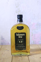 Tullamore dew 12J