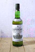 Laphroaig SM quarter cask 48%
