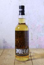 Smokehead SM 43%