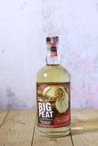 Big Peat Blend Malt 57,8%