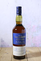 Talisker Destillers Edition 45,8% 2013