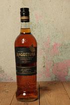 Angustora 7J 40% Trinidad