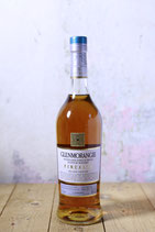 Glenmorangie Finealta SM Private Edition