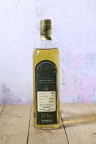 Bushmills distillers reserve single barrel 54,4%