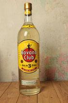 Havana Club 3J 40%