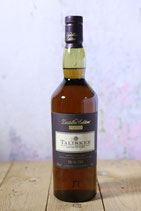 Talisker Destillers Edition bottled 2011 45,8%