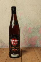 Havana Club 7J 40%