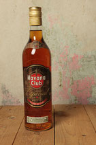 Havana Club Especial 40%